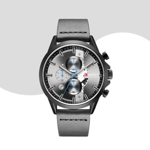 Sports watches by Curren