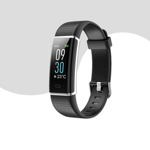 Smart watches for men women