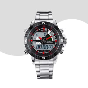 Weide watches for men