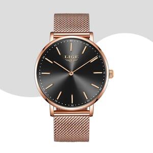 Lige Luxury watches