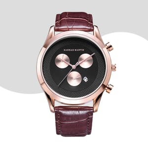 affordable watches for men