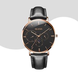 Watches frenzie.shop