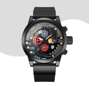 Sinbol watch