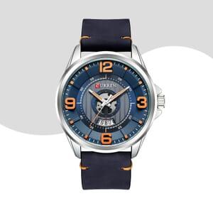 men's chronograph
